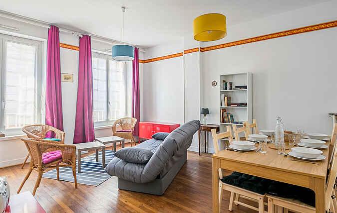 Apartment ihfr2735.223.1