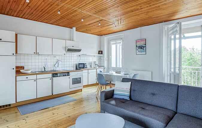 Apartment ihfr2735.425.1