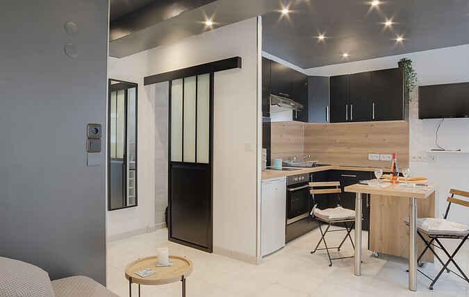 Apartment ihfr2736.164.1