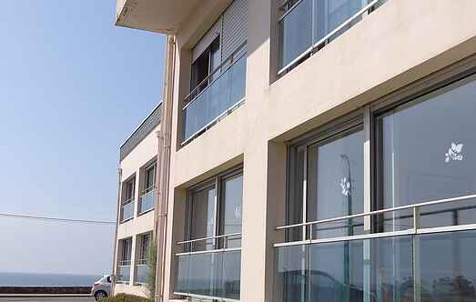 Apartment ihfr2911.100.1