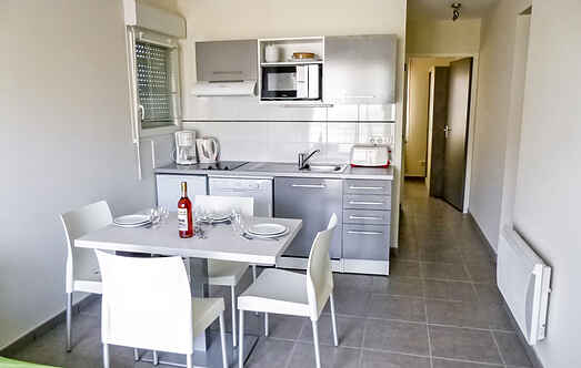 Apartment ihfr3402.130.5