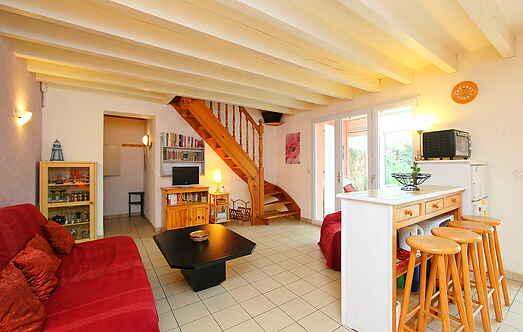 Apartment ihfr3406.116.1