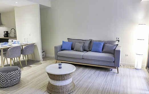 Apartment ihfr3407.350.2