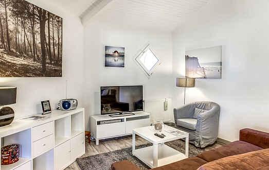Apartment ihfr3407.360.3