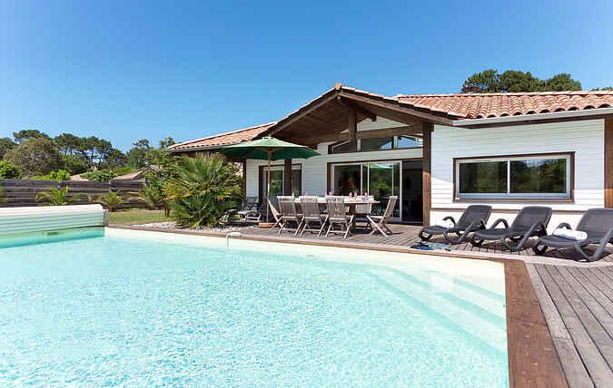 Villa ihfr3435.626.7