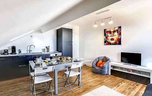 Apartment ihfr3450.867.1