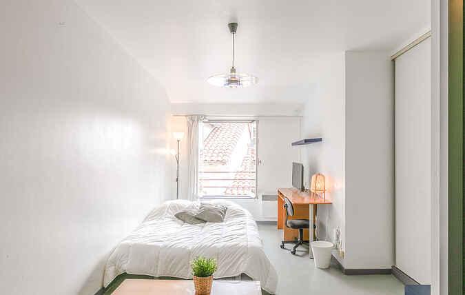 Appartement ihfr3451.311.1