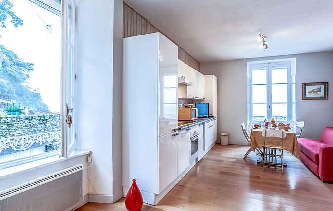 Apartment ihfr3528.850.1