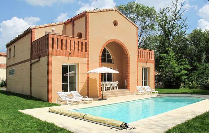Villa ihfr3700.605.2