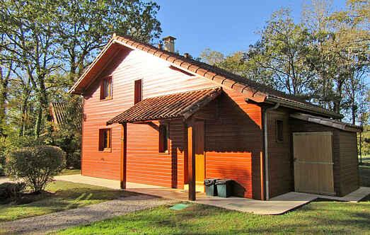 Villa ihfr3956.106.1