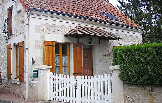 Villa ihfr4052.101.1