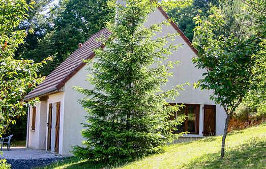 Villa ihfr4179.116.1