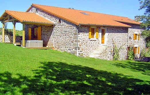 Villa ihfr4353.100.1