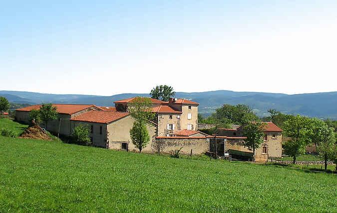 Villa ihfr4366.602.1
