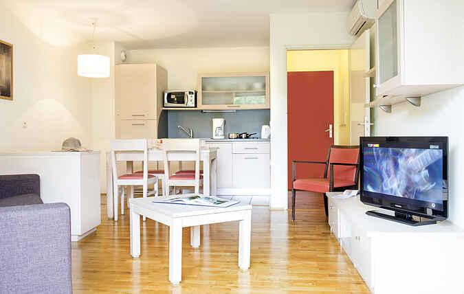Appartement ihfr4526.651.2