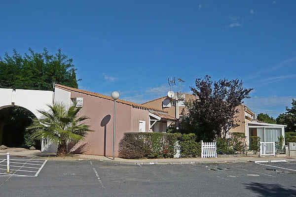 Stadthaus in Département Hérault
