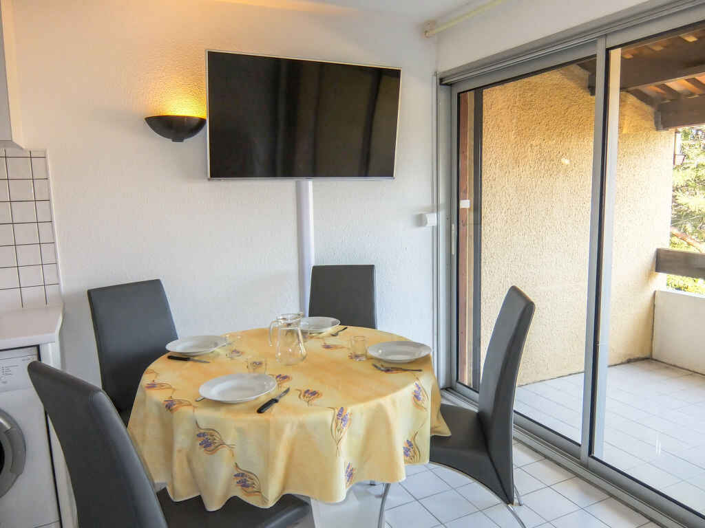 Apartment in Hérault