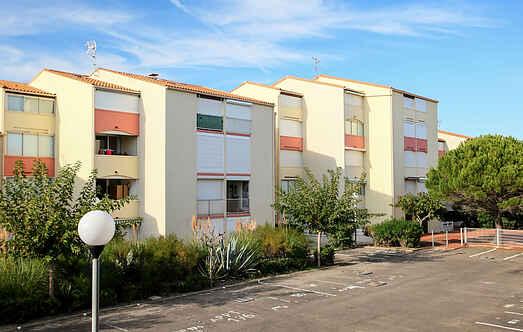 Apartamento ihfr6639.100.4