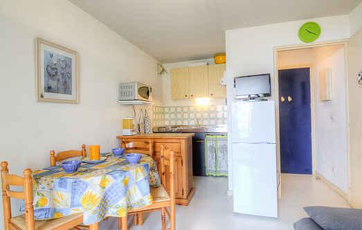 Apartment ihfr6640.430.5