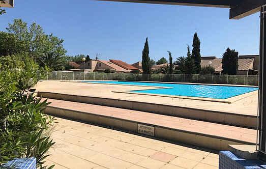 Villa ihfr6655.10.2