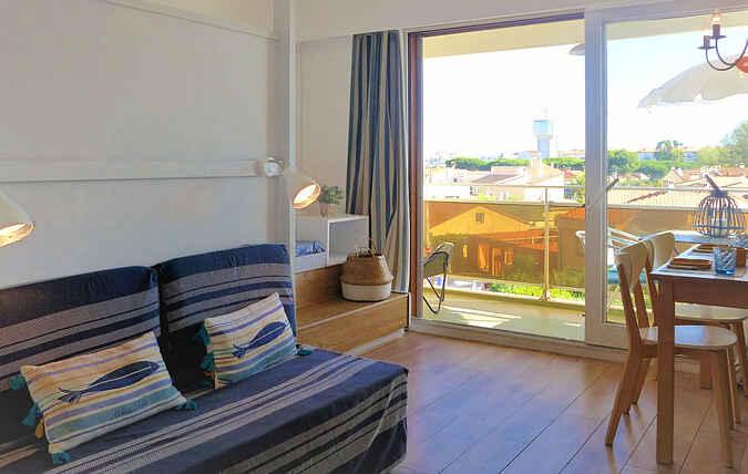 Appartement ihfr6660.290.1