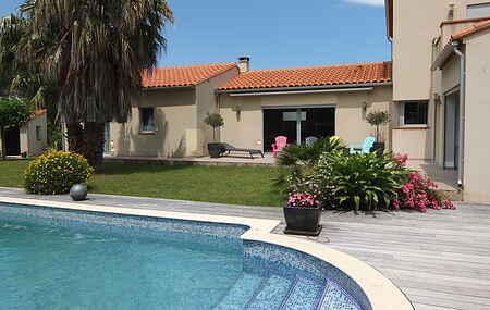 Villa ihfr6669.240.1