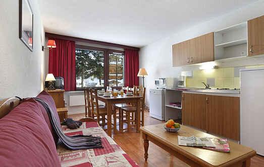 Apartment ihfr7205.210.1