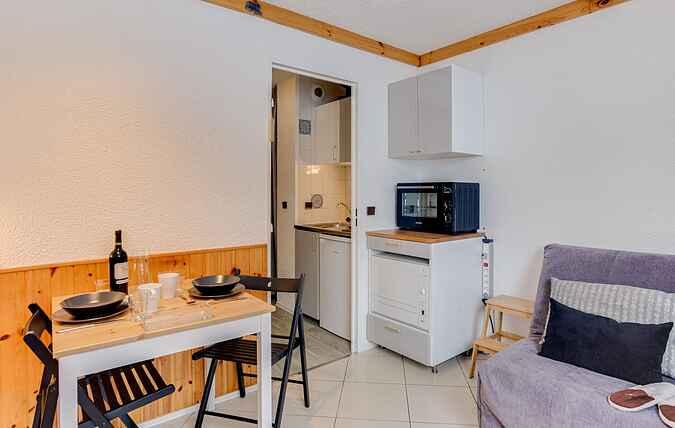 Apartamento ihfr7351.320.35
