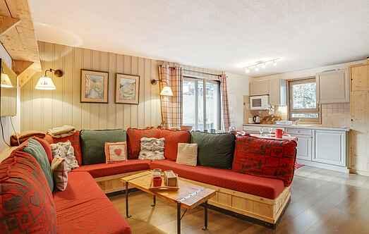 Apartment ihfr7450.181.2