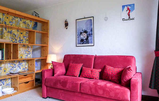Lägenhet ihfr7460.420.1