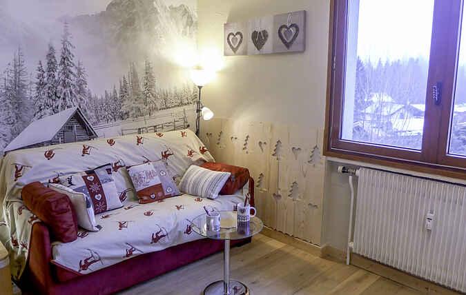Apartment ihfr7460.490.6
