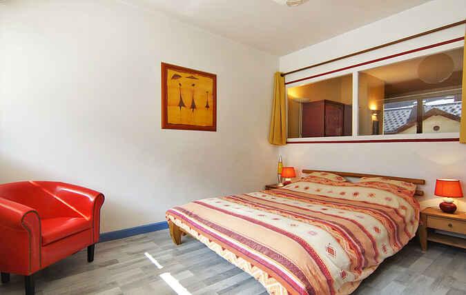 Appartement ihfr7460.560.3