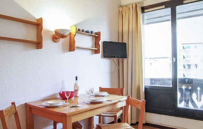 Apartment ihfr7460.780.6