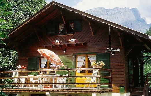 Villa ihfr7476.400.1