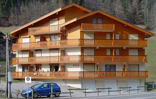 Apartment ihfr7485.175.1