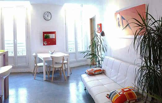 Apartment ihfr8145.104.2