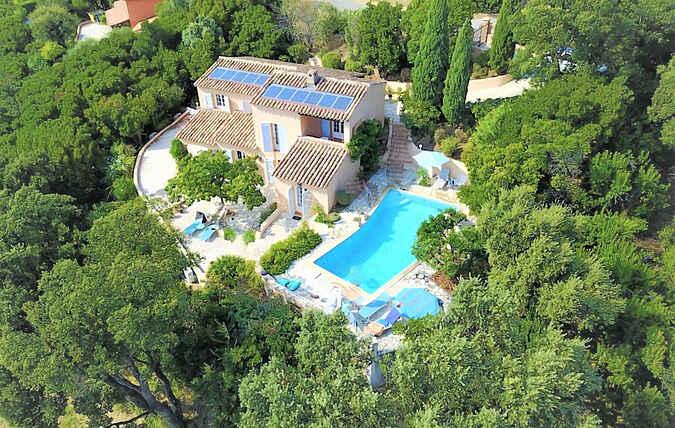 Villa ihfr8430.800.1
