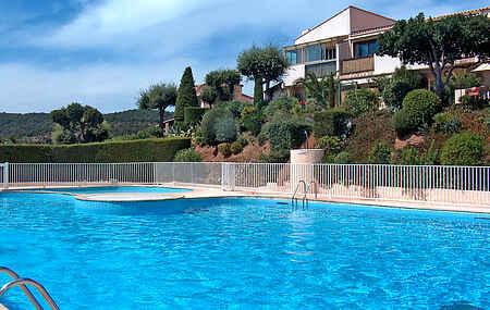 Villa ihfr8440.205.1