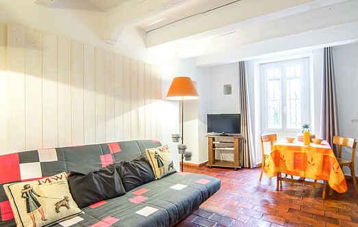 Apartment ihfr8450.185.1