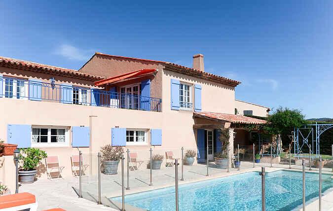 Villa ihfr8480.660.1