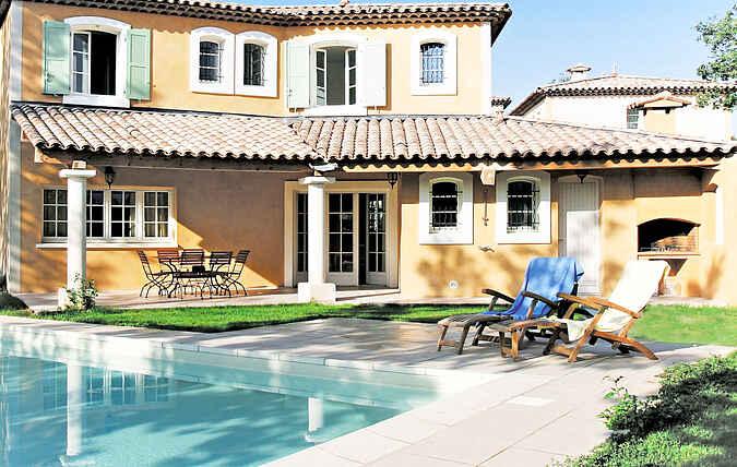 Villa ihfr8491.643.1