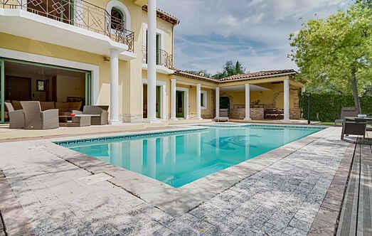 Villa ihfr8628.350.1