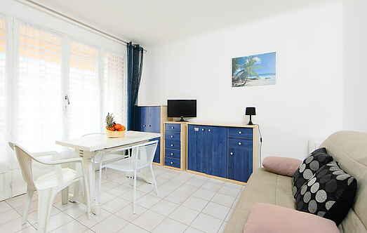 Apartment ihfr8650.147.1