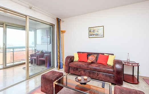 Appartement ihfr8650.186.1