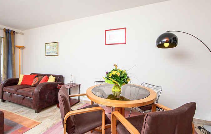 Apartment ihfr8650.186.1