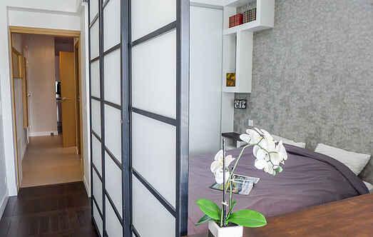 Apartamento ihfr8800.337.1