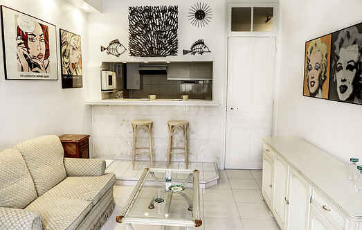 Apartment ihfr8800.835.1