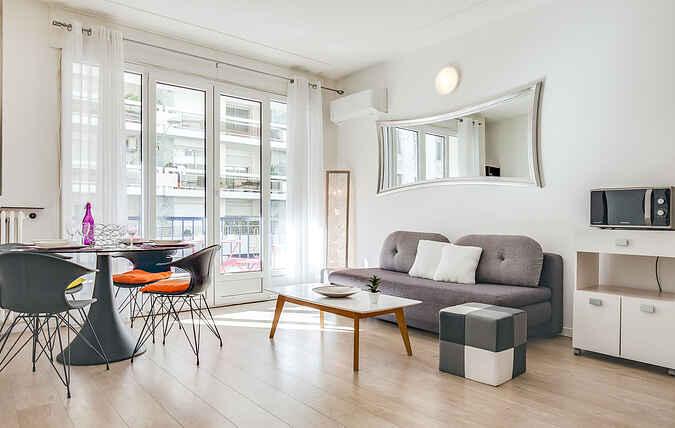 Lägenhet ihfr8800.903.1