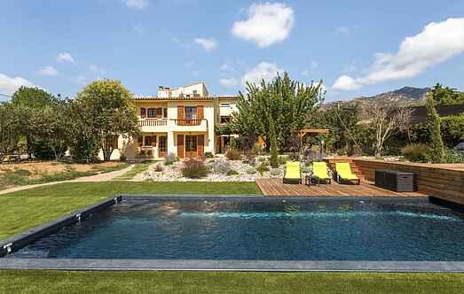 Villa ihfr9210.131.1
