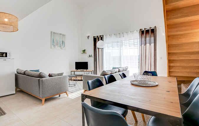 Apartment ihfr9210.135.1